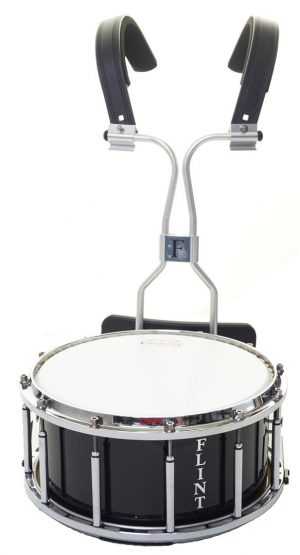 Compact snare with harness (2) (Large)